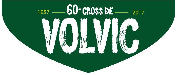 Cross Volvic