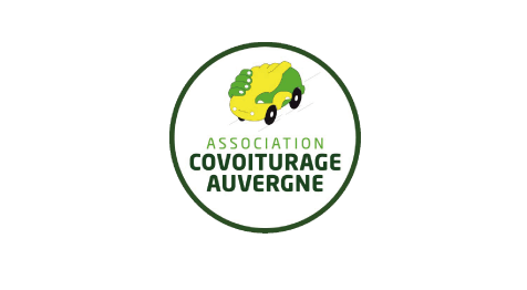 co-voiturage