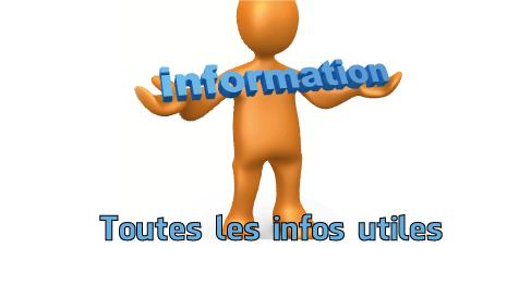 infos-utiles
